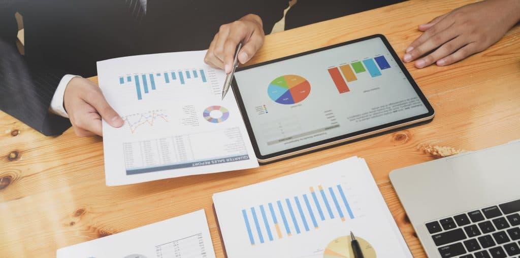הלוואה לעסקים